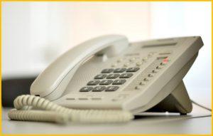 telefono-contorno