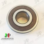 Deutz BALL BEARING 01149084